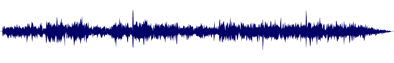 waveform of track #103202