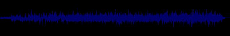 waveform of track #103212
