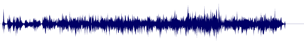 waveform of track #103213