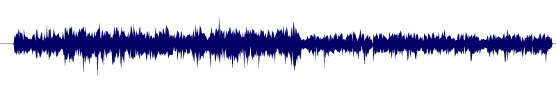 waveform of track #103216