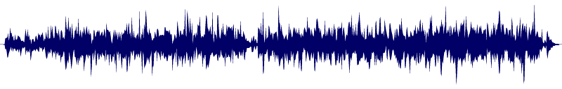 waveform of track #103218