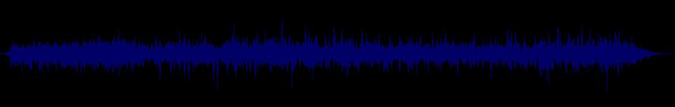 waveform of track #103219