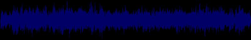 waveform of track #103223