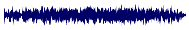 waveform of track #103226