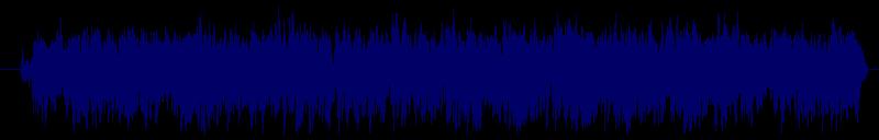 waveform of track #103228