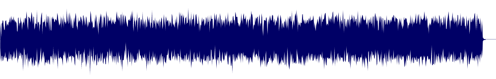 waveform of track #103230