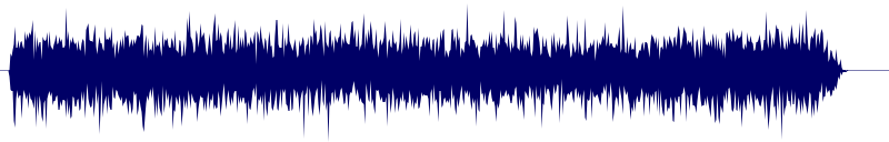 waveform of track #103231