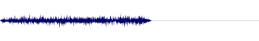 waveform of track #103232