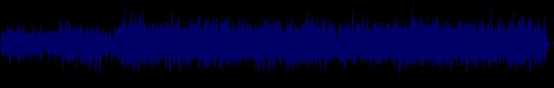 waveform of track #103233
