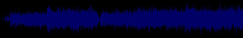 waveform of track #103235