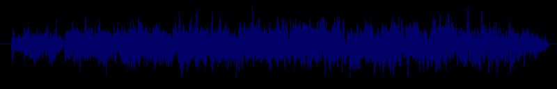 waveform of track #103236