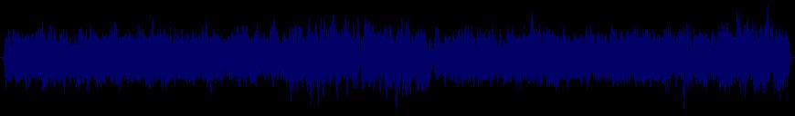 waveform of track #103237