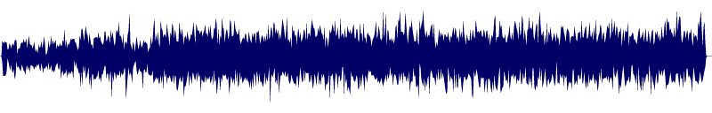 waveform of track #103239