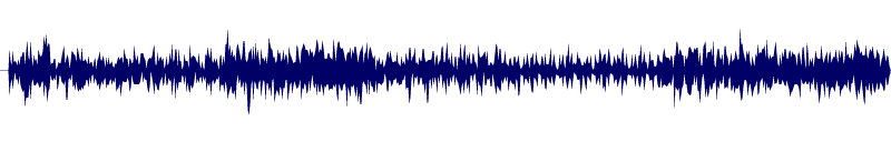 waveform of track #103240