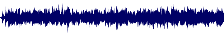 waveform of track #103241