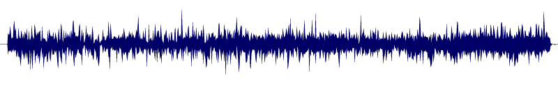 waveform of track #103246