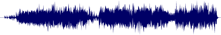 waveform of track #103248
