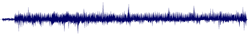 waveform of track #103249