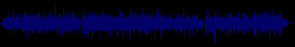 waveform of track #103250