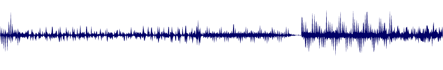 waveform of track #103253
