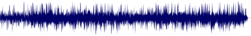 waveform of track #103263
