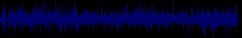 waveform of track #103269