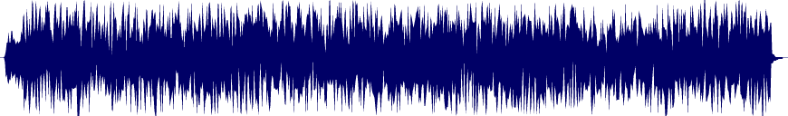 waveform of track #103270