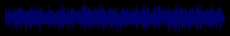 waveform of track #103273