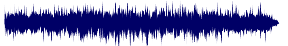 waveform of track #103275