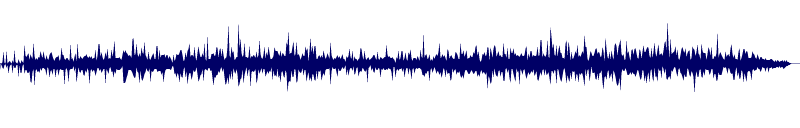 waveform of track #103276