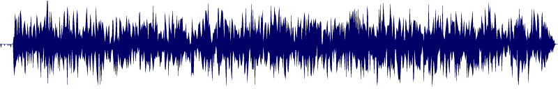 waveform of track #103278