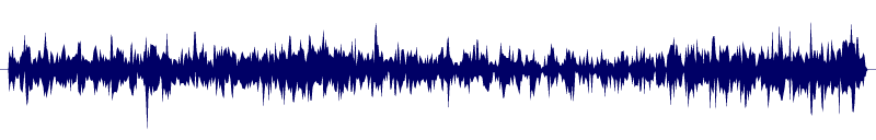 waveform of track #103279