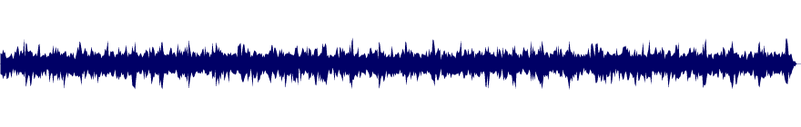 waveform of track #103280