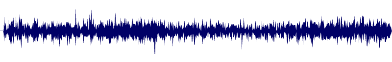 waveform of track #103285