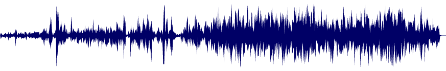 waveform of track #103286