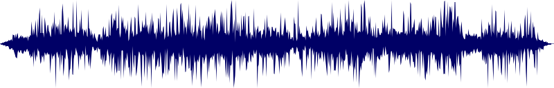 waveform of track #103290