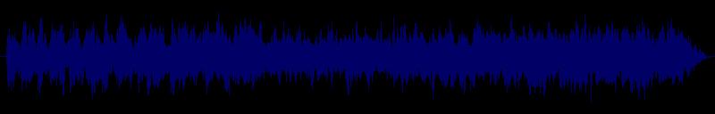 waveform of track #103291