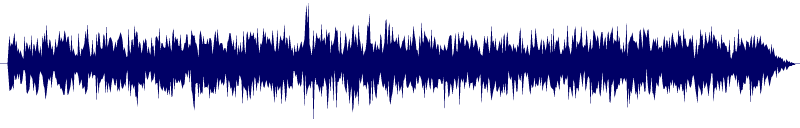 waveform of track #103292
