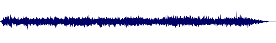 waveform of track #103293