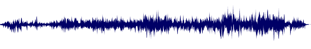 waveform of track #103295