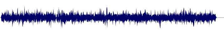 waveform of track #103298
