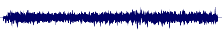 waveform of track #103301