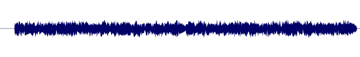 waveform of track #103303