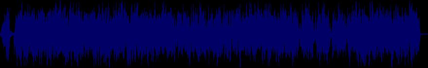 waveform of track #103306