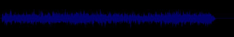 waveform of track #103310