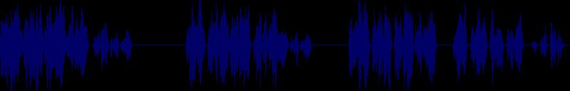 waveform of track #103315