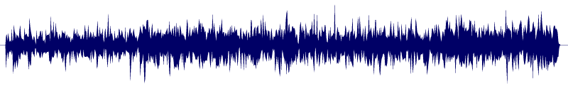 waveform of track #103317