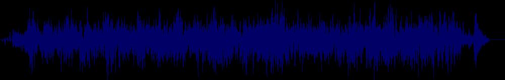 waveform of track #103319