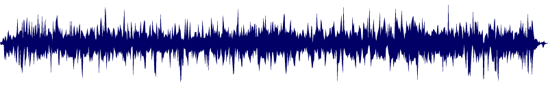 waveform of track #103321