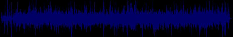 waveform of track #103322